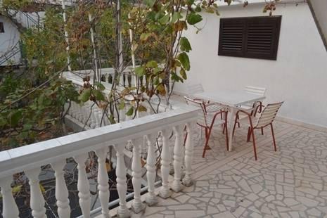 Villa Gregovic