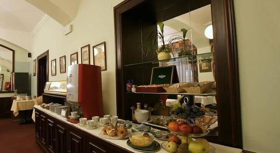 Lunik Hotel