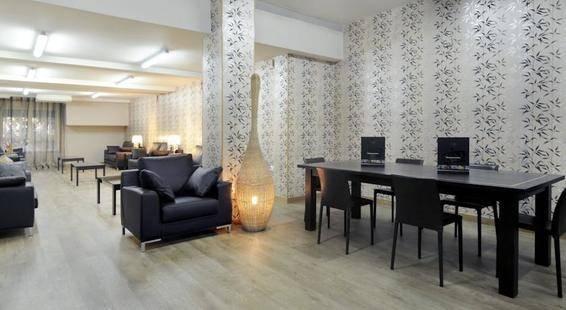 Apartamentos Mediterraneo Real