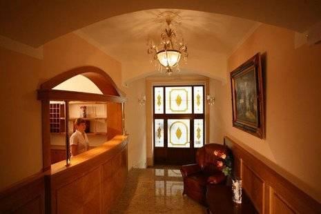 Askania Hotel