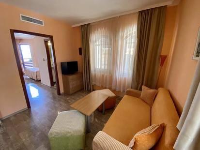 Saint Nikola Hotel