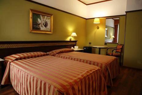 Politeama Hotel