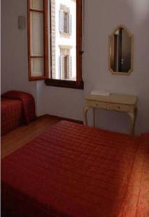Medici Hotel