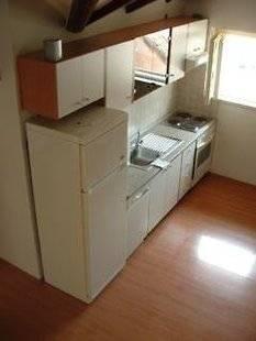 Klarina Apartamenti