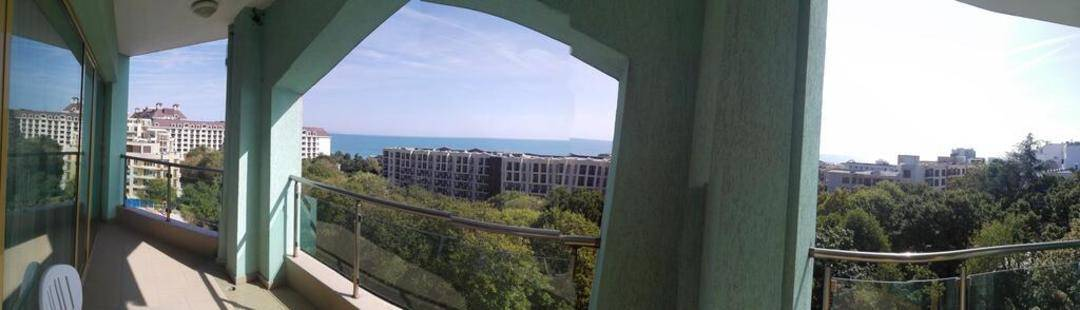 Palma Park Hotel