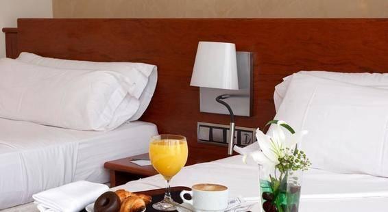 Don Candido Hotel