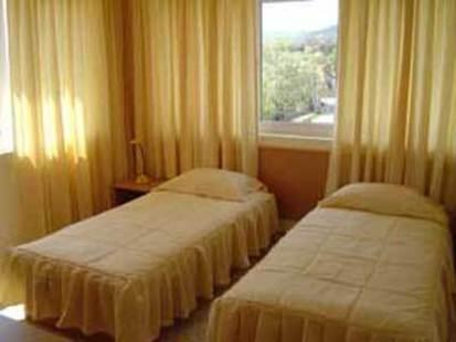 Morska Zverda Hotel
