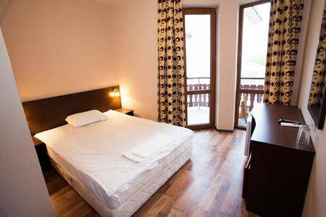 Biser Hotel