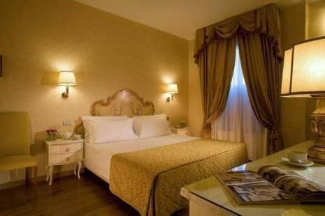 Atlantic Palace Hotel