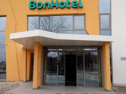 Bonhotel