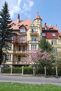 Chopin Hotel