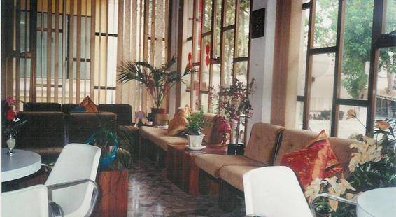 Club Italgor Hotel