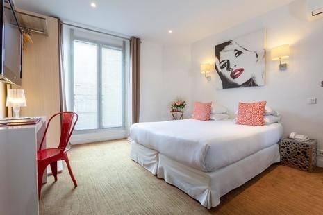 Colette Hotel