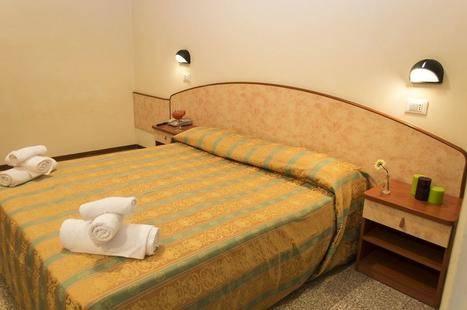 Orizzonti Hotel