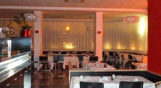 Firenze Hotel
