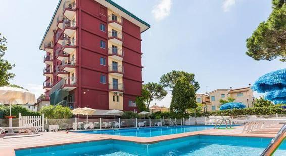 Frank Hotel