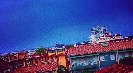 Madera Hotel