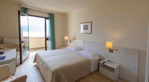 Meandro Hotel