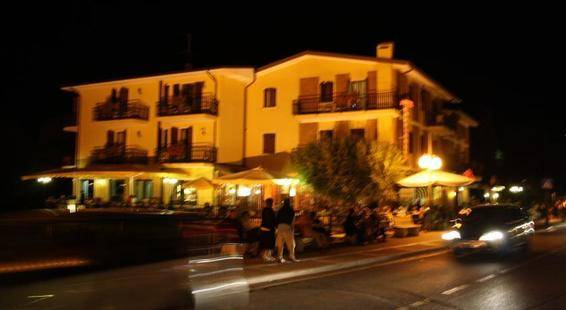 Costabella Hotel