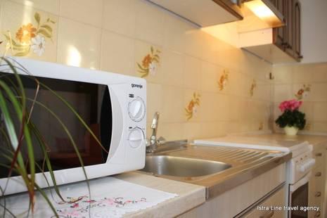 Apartment Jolanda