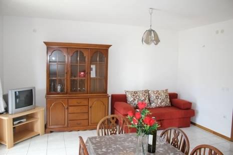 Apartment Mirsada