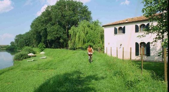 Villa Odino
