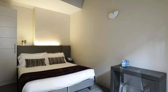 Trevi Palace Hotel Luxury Inn (Ex.Trevi Palace Hotel)