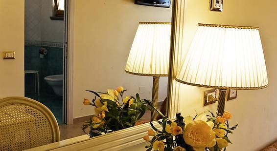 La Vue Dor Hotel