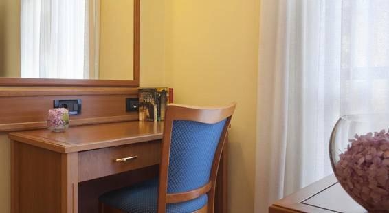Kristal Remisens Hotel