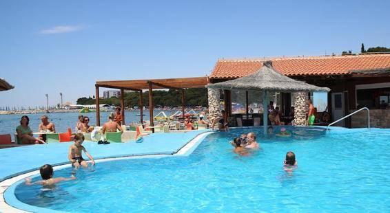 Kornati Hotel