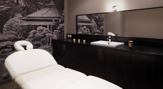 Hipark Nice Hotel