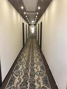 Отель Скиф 46 (Скиф)