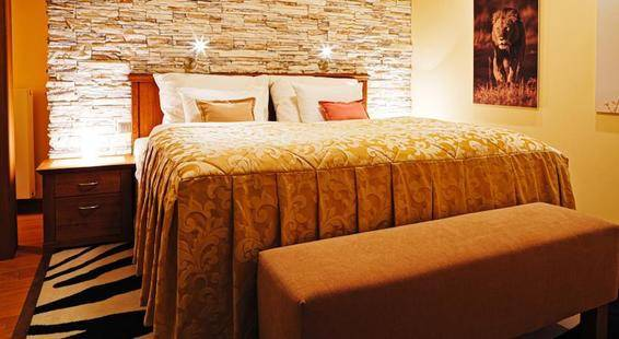 Quisisana Palace Hotel