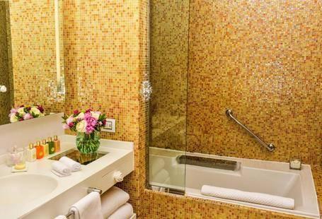 Boscolo Exedra Nice Hotel