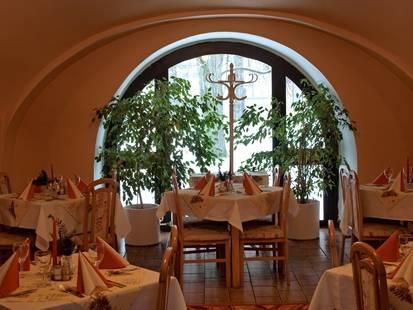 Libuse Hotel