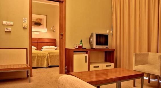 Absolutum Hotel