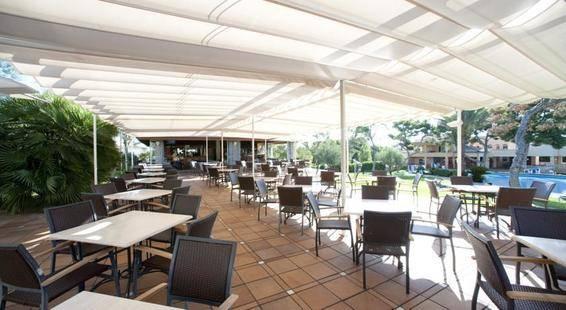 Grupotel Gran Vista & Spa
