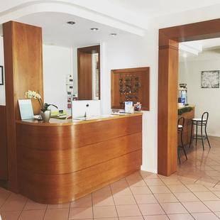 Losanna Hotel