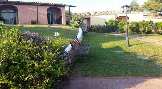 Colonna Country & Sporting Club