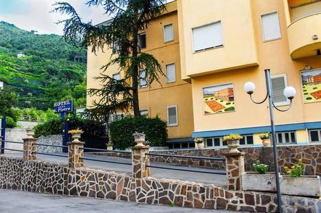 San Pietro Residence