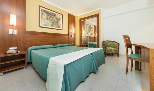 Colombo Mix Hotel