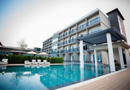 The Melody Phuket