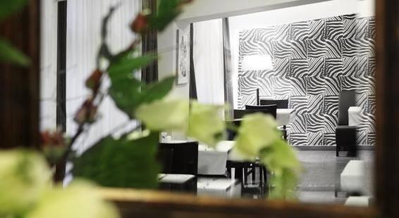 Elysee Apartment