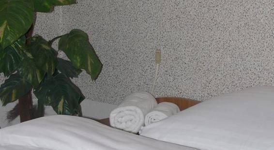 Styl Hotel