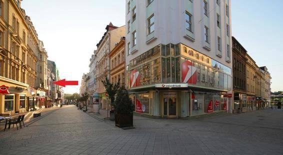 Kavalerie Hotel