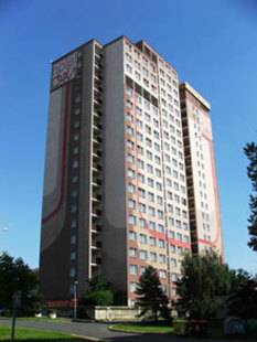 Dum Hotel