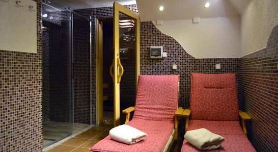 Maxant Hotel