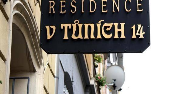 Residence V Tunich 14