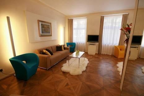 U Tri Capu Hotel