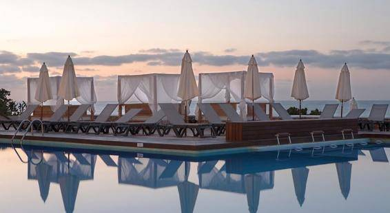 Palladium Hotel Don Carlos (Adults Only 18+)